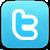 Наш канал в Twitter